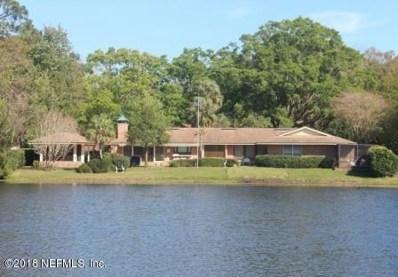 7880 Hunters Grove Rd, Jacksonville, FL 32256 - #: 930017