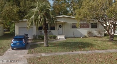 2648 Sam Rd, Jacksonville, FL 32216 - #: 930031