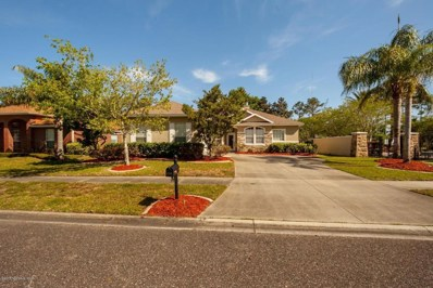 8299 N Warlin Dr, Jacksonville, FL 32216 - MLS#: 930046