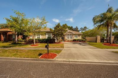8299 Warlin Dr N, Jacksonville, FL 32216 - #: 930046