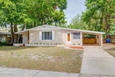 6003 Peeler Rd S, Jacksonville, FL 32277 - #: 930048