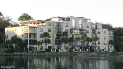 2199 Astor St UNIT 103, Orange Park, FL 32073 - #: 930049