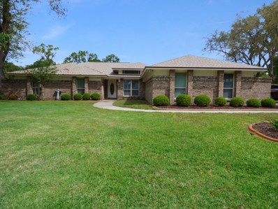 282 Devonshire Ln, Orange Park, FL 32073 - #: 930058