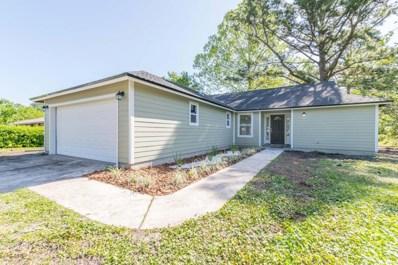 14773 Alimacani Trail, Jacksonville, FL 32218 - #: 930060