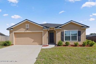 6119 Dappled Bay Ct, Jacksonville, FL 32234 - #: 930061