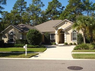 836 Cypress Crossing Trl, St Augustine, FL 32095 - #: 930062