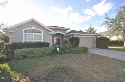 536 Wakemont Dr, Orange Park, FL 32065 - #: 930068