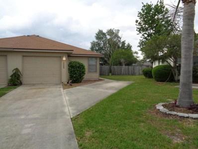 2305 E Ironstone Dr, Jacksonville, FL 32246 - MLS#: 930072