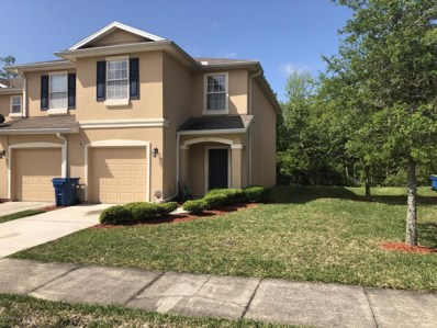 1793 Biscayne Bay Cir, Jacksonville, FL 32218 - MLS#: 930079