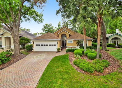 1945 Sevilla Blvd W, Atlantic Beach, FL 32233 - #: 930095