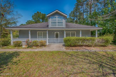 1660 Shands Ave, Green Cove Springs, FL 32043 - MLS#: 930101