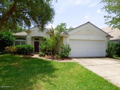 12960 N Chets Creek Dr, Jacksonville, FL 32224 - MLS#: 930115