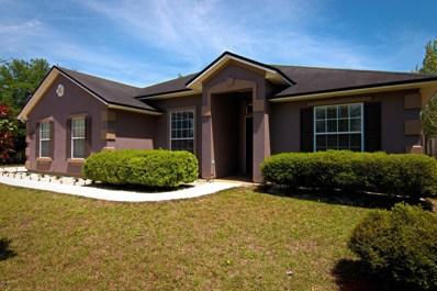 665 Lookout Lakes Dr, Jacksonville, FL 32220 - #: 930123