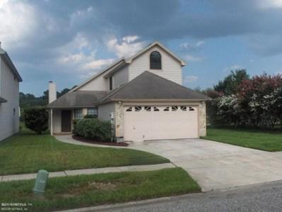 2919 Lantana Lakes Dr W, Jacksonville, FL 32246 - #: 930125