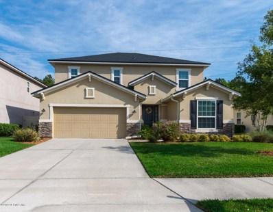 4621 Silverthorn Dr, Jacksonville, FL 32258 - #: 930132