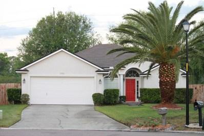 11908 Canterwood Dr N, Jacksonville, FL 32246 - #: 930134