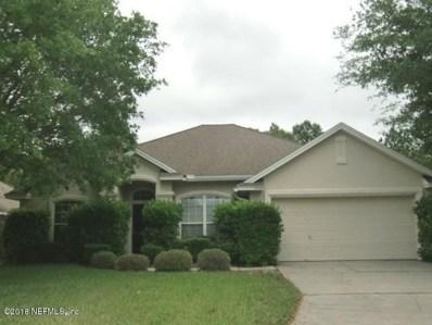 2998 Piedmont Manor Dr, Orange Park, FL 32065 - #: 930143
