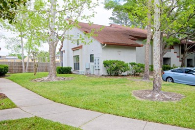 2101 Wood Hill Dr UNIT 2101, Jacksonville, FL 32256 - MLS#: 930144
