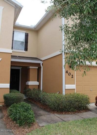 6700 Bowden Rd UNIT 402, Jacksonville, FL 32216 - #: 930146