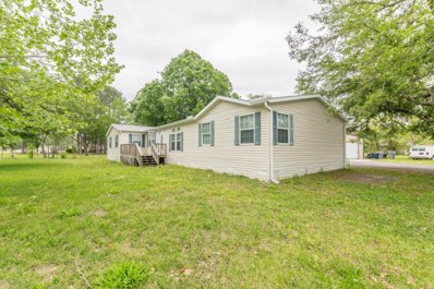 54062 Trooper Ct, Callahan, FL 32011 - #: 930150