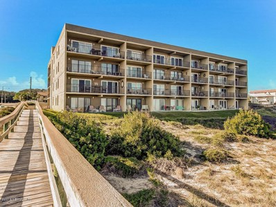 3150 S Fletcher Ave UNIT 305, Fernandina Beach, FL 32034 - #: 930159