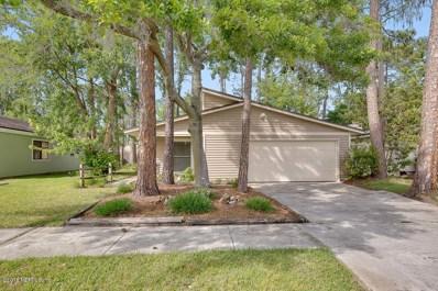 3671 Ballestero Dr N, Jacksonville, FL 32257 - #: 930167