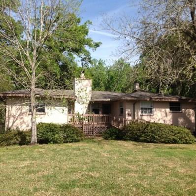 929 Brookmont Ave E, Jacksonville, FL 32211 - #: 930168