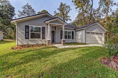 1808 Navaho Ave, Jacksonville, FL 32210 - #: 930175