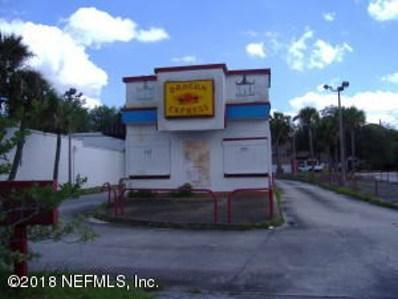 3616 Beach Blvd, Jacksonville, FL 32207 - #: 930193