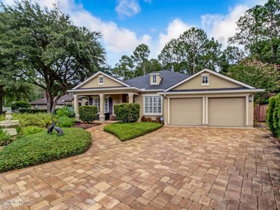 209 Bell Branch Ln, St Johns, FL 32259 - #: 930210