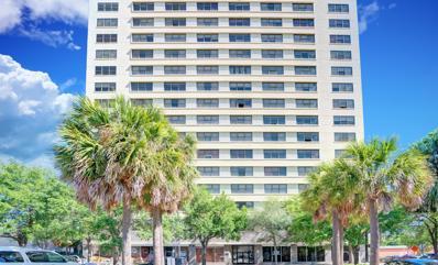 311 W Ashley St UNIT 905, Jacksonville, FL 32202 - #: 930218