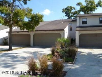 1185 W Romaine Cir, Jacksonville, FL 32225 - MLS#: 930223