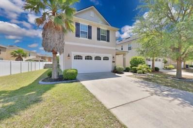 611 Briar View Dr, Orange Park, FL 32065 - #: 930226
