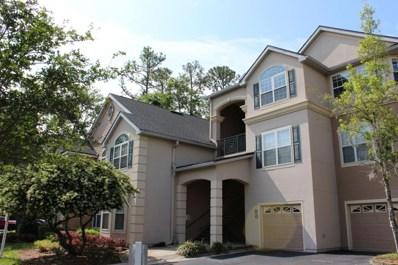 13810 Sutton Park Dr UNIT 1318, Jacksonville, FL 32224 - MLS#: 930234