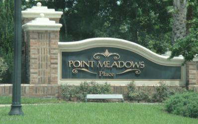 7801 Point Meadows Dr UNIT 6201, Jacksonville, FL 32256 - #: 930247