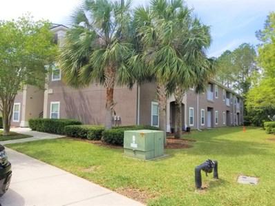 7920 Merrill Rd UNIT 2004, Jacksonville, FL 32277 - #: 930251