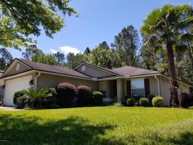 161 Southlake Dr, St Augustine, FL 32092 - MLS#: 930258
