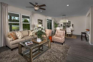 427 Hepburn Rd, Orange Park, FL 32065 - #: 930268
