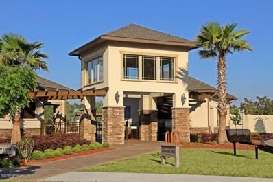351 Hepburn Rd, Orange Park, FL 32065 - MLS#: 930270