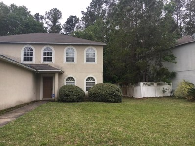 8868 Shindler Crossing Dr, Jacksonville, FL 32222 - #: 930284