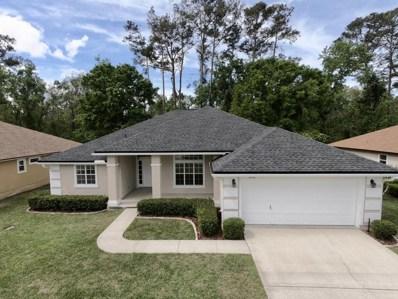4252 Chelsea Harbor Dr W, Jacksonville, FL 32224 - #: 930291