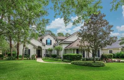 206 Parkside Dr, St Augustine, FL 32095 - #: 930306