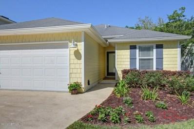 3886 Grande Blvd, Jacksonville Beach, FL 32250 - #: 930307