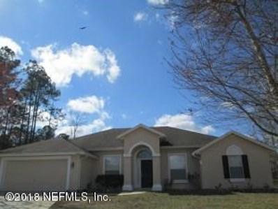 2578 Blackstone Ct, Jacksonville, FL 32221 - #: 930308