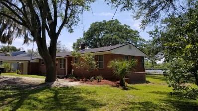 8206 Concord Blvd W, Jacksonville, FL 32208 - #: 930319