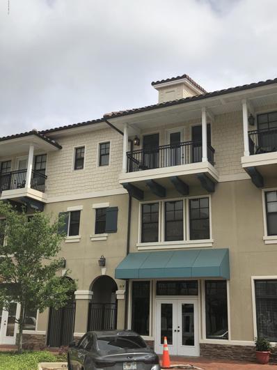 614 Market St, St Augustine, FL 32095 - #: 930321