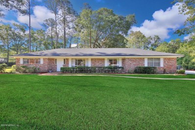 2810 Clairboro Rd, Jacksonville, FL 32223 - #: 930324