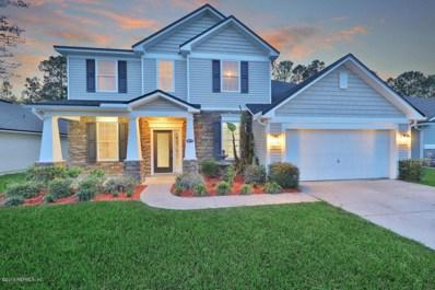 4079 Sandhill Crane Ter, Middleburg, FL 32068 - MLS#: 930329