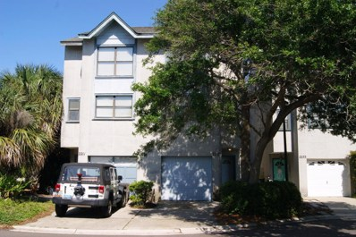 2215 2ND St S, Jacksonville Beach, FL 32250 - #: 930337