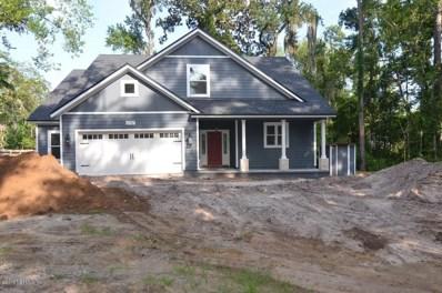 12787 Dogwood Hill Dr, Jacksonville, FL 32223 - #: 930347